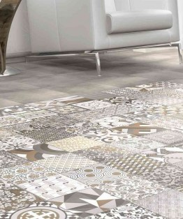 Braga Porcelain Tiles