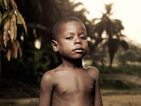 John_Keatley_Liberia_1620_v2