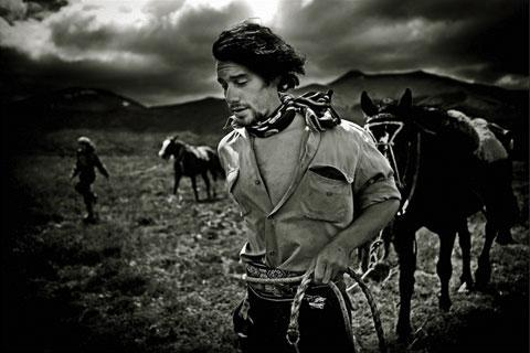 Mustafah-Abdulaziz photography