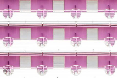 Luigi_Bonaventura_Photography