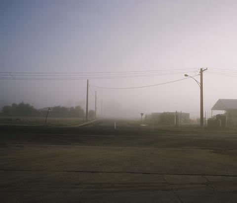 NEW_BOETKER_SMITH_Photography
