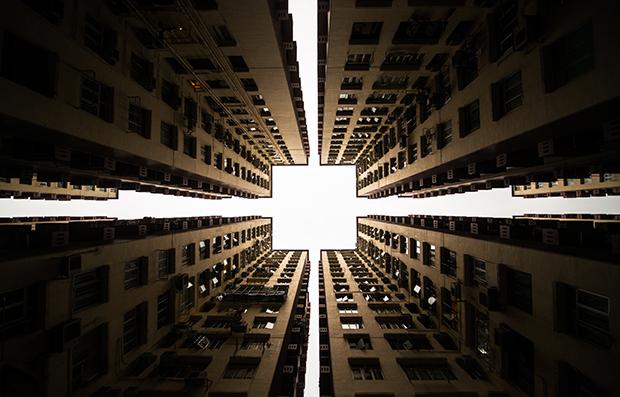 navidbaraty-hongkong
