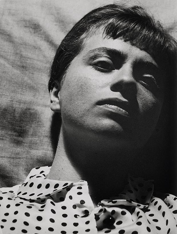 a04.-Stegemeyer_Self-Portrait