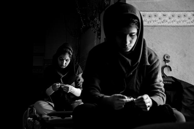 Sadegh_ Souri_Iran_010