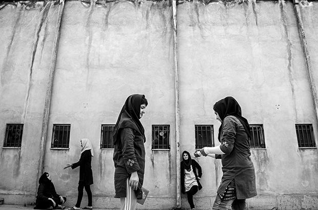 Sadegh_ Souri_Iran_011