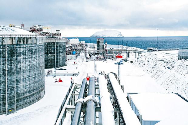GE-Norway-Snvit-2014-Finn_Beales-002_2_2000