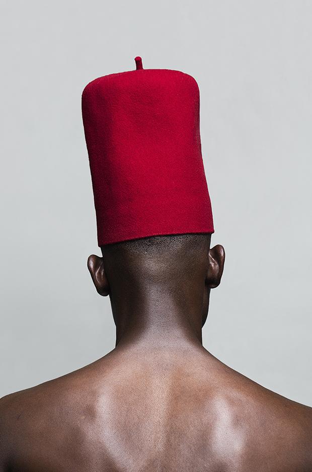 7_Lakin Ogunbanwo