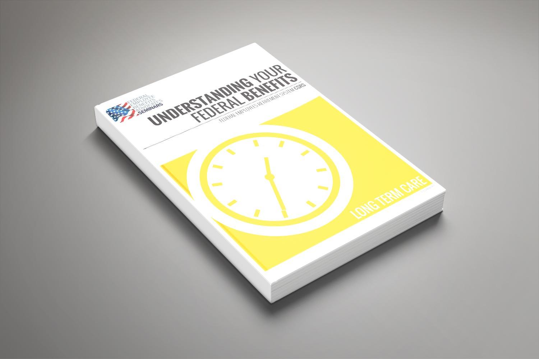 Csrs Long Term Care Module Federal Employee Benefits