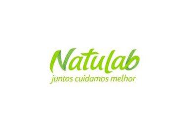 Natulab-logo-certo