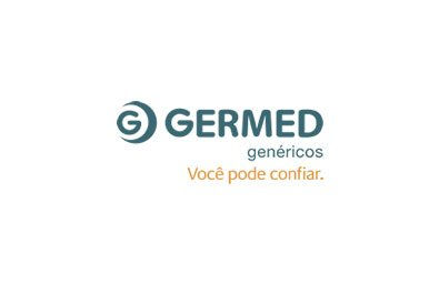site_febrafar_germed