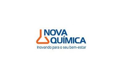 site_febrafar_nova_quimica