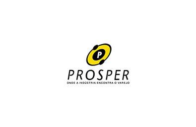 site_febrafar_prosper