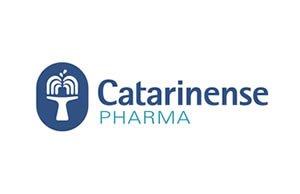 catarinense-300x194