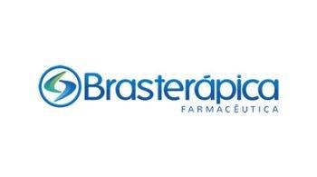 site_febrafar_brasterapica