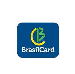 brasilcard radon