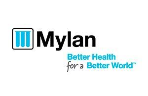mylan_300
