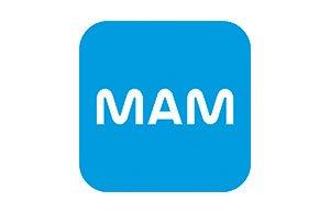 MAM_300