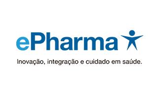 EPHARMA_300