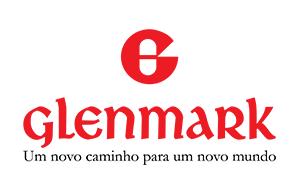 GLENMARK_300