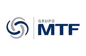 Grupo_MTF_300