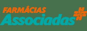 FARMACIAS_ASSOCIADAS_LOGO