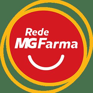 MG_FARMA_LOGO