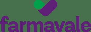 logo_FARMAVALE
