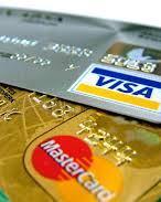Seri Keuangan: Kartu Kredit – Tips Menghadapi Kartu Kredit