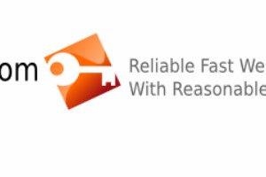 review hosting yang cocok untuk blog