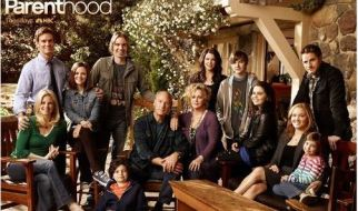 nonton serial tv parenthood finale season 6