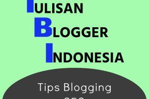 brain-of-a-blogger-tulisan-blogger-indonesia