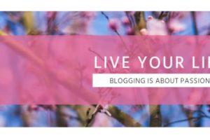 something about blogging fakta tentang blogging