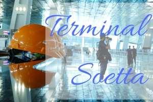terminal 3 soetta soekarno hatta