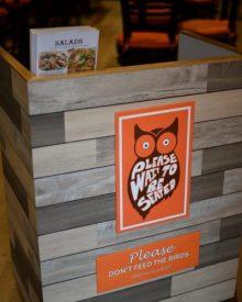 [Adv] Hooters Jakarta – Tempat Baru untuk Hang Out di Kemang