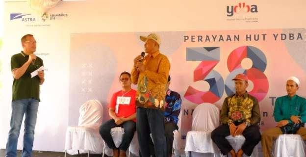 ukm indonesia yang awet dan naik kelas
