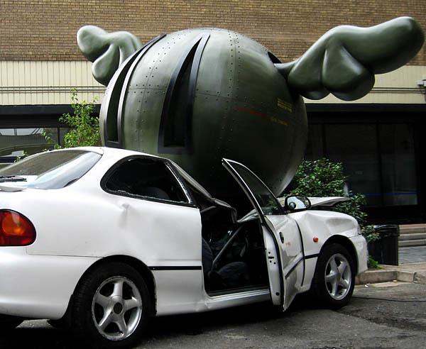 """//www.fecalface.com/artists/dface/14_Ddog_large_car.jpg"""" ne peut être affichée car elle contient des erreurs."""