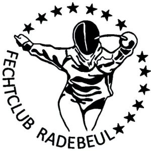 cropped-fcr-logo-schwarz.jpg