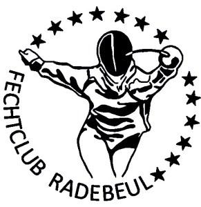 fcr-logo-schwarz