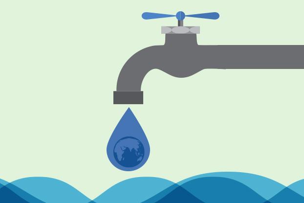 Resultado de imagem para consumo de agua