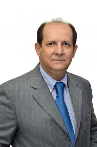 francisco-maia-presidente-fecomercio