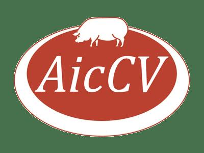 FEDACOVA apoya a sus industrias de la carne en materia de internacionalización.