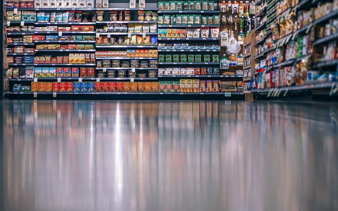 La industria agroalimentaria valenciana trabaja a pleno rendimiento para asegurar el abastecimiento