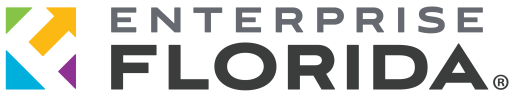 Enterprise Florida 2021 Logo