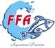 FFA logo 100px