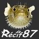 Recif87 2