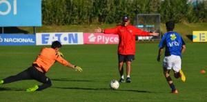 Marcelo Popeye sub17