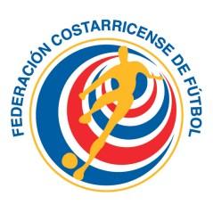 Logo FEDEFUTBOL