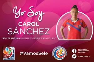 Carol-Sanchez