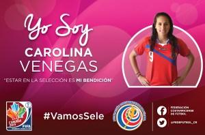 Carolina-Venegas