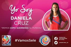 Daniela-Cruz